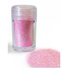 Edible Diamond Dust - Ravishing Rose 10g