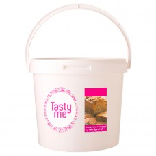 Stroopwafel (cup)cake mix 4 kg