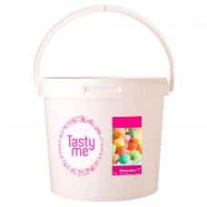 Macaron mix 4 kg