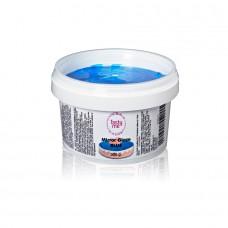 Mirror Glaze Blue 300g