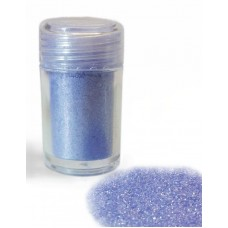 Edible Diamond Dust - Venetian Violet 10 gram