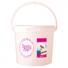 Biscuit mix Tasty Me 4 kg