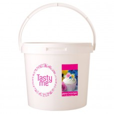 Crème Fantastique mix 4kg