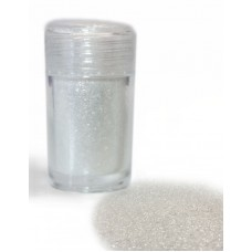 Edible Diamond Dust - Metallic Starburst 10 gram