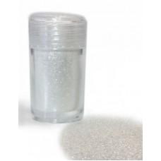 Edible Diamond Dust - Metallic Starburst 10 gram