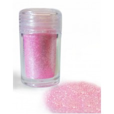 Edible Diamond Dust - Ravishing Rose 10g