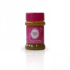Smaakstof Karamel-toffee 80 gram