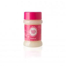 Smaakstof Kokos 80 gram
