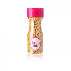 Suiker pailletten gold