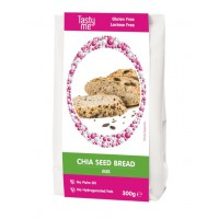 CHIA SEED BROOD MIX 300g