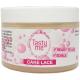 Cake Lace transparant universeel 140 gram