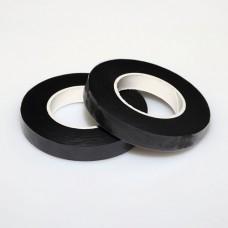 Dekofee Bloementape Zwart 12mm