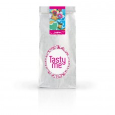 Koekjes Tasty Me mix 250 gr