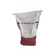 Bakels botercreme H poeder - 20kg