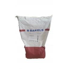 Bakels Cremess Superieur - 15kg