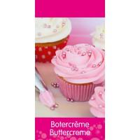Botercrème 5kg (Tasty Me)