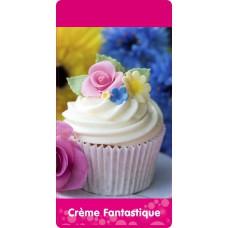 Crème Fantastique mix 5kg (Tasty Me)