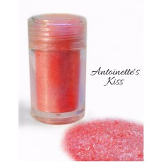 Edible Diamond Dust  Antoinette's Kiss 10gram