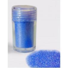 Edible Diamond Dust Midnight Blue 10gram