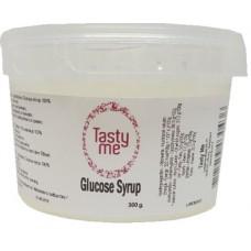 Glucosesiroop 300g