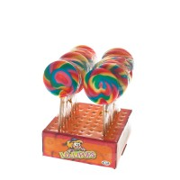 Spiral Pop Rainbow Normaal
