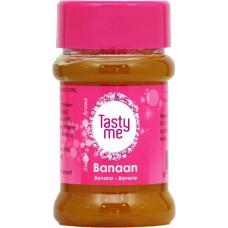 Smaakstof Banaan 80 gram