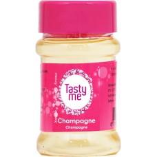 Smaakstof Champagne 80 gram