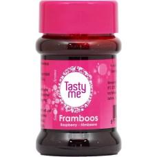 Smaakstof Framboos 80 gram