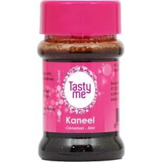 Smaakstof Kaneel 80 gram