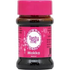 Smaakstof Mokka 80 gram