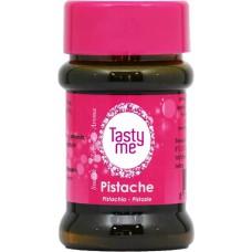 Smaakstof Pistache 80 gram