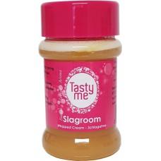 Smaakstof slagroom 80 gram