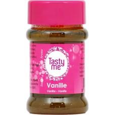 Smaakstof Vanille 80 gram