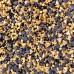 Medley Black and Gold 65 GRAM sprinkles