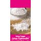 Suikerbakkerspoeder 5kg (Tasty Me)