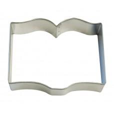Uitsteker Boek