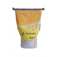 Vero extra (cup) cake mix - 20kg Zeelandia