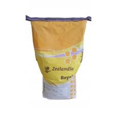 Zeelandia vero extra (cup)cake mix - 20kg