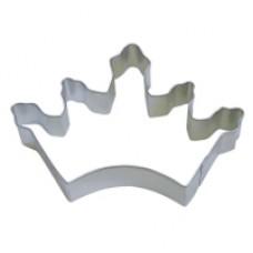 Uitsteker Kroon  - 9 cm