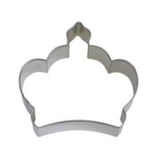 Uitsteker Kroon Keizer - 9 cm