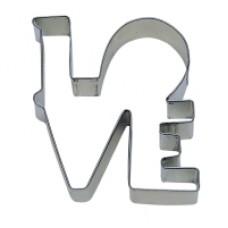 Uitsteker Love - 11 cm