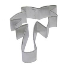 Uitsteker Palmboom - 9 cm